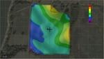 Land Forming Design Software