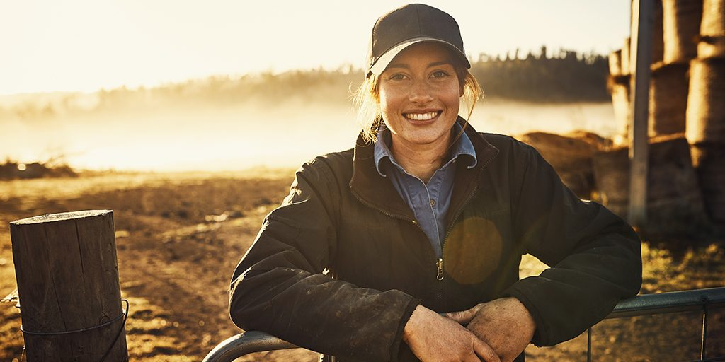 Influential Women in Canadian Agriculture returns to celebrate women in ag